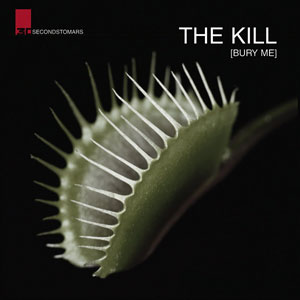 The Kill – 30 Seconds To Mars