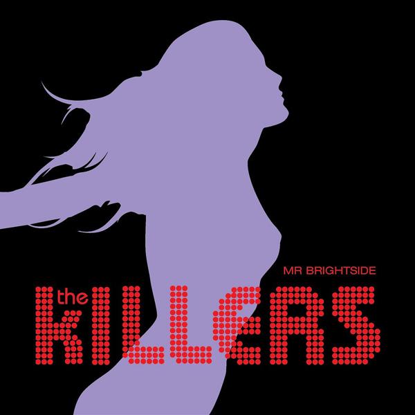Mr Brightside The Killers Drum Sheet Music Onlinedrummer