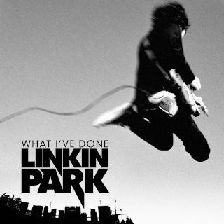 Linkin park battle symphony ♪ @ download festival 2017 in paris.