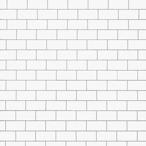 Comfortably Numb – Pink Floyd