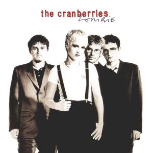 Cranberries песни скачать.
