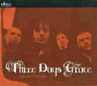 Drum drum tabs three days grace : Never Too Late – Three Days Grace – Drum Sheet Music ...