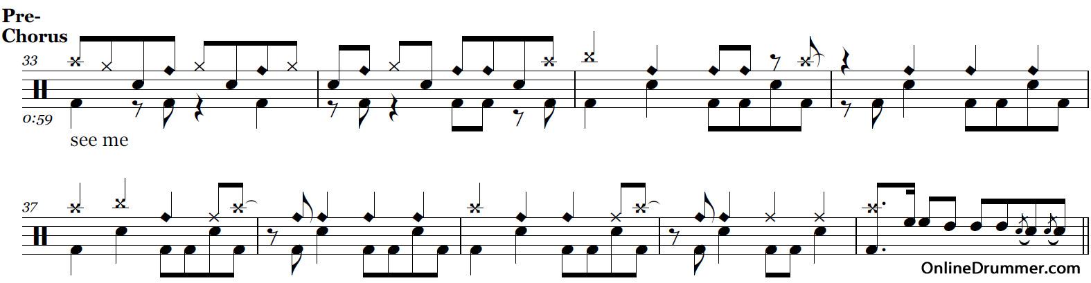 Van Halen Jump Sheet Music Ibovnathandedecker