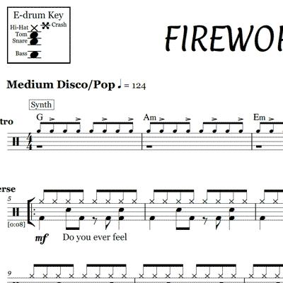 firework_product_thumb