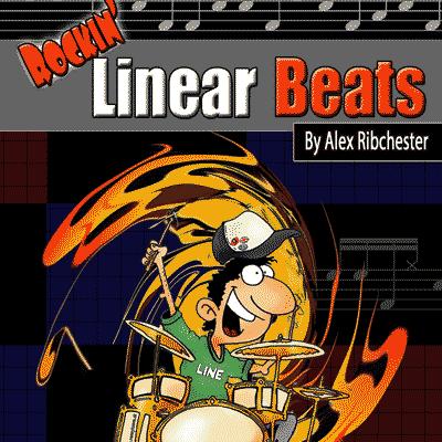 rockin-linear_product_thumb