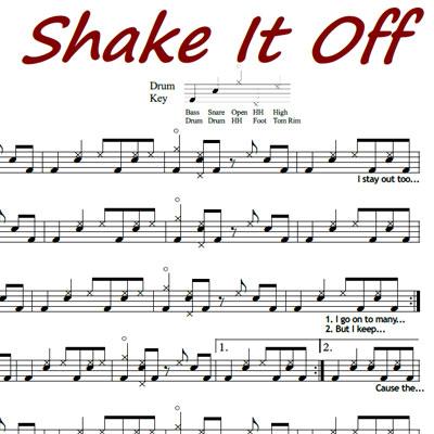 shake-it-off_product_thumb