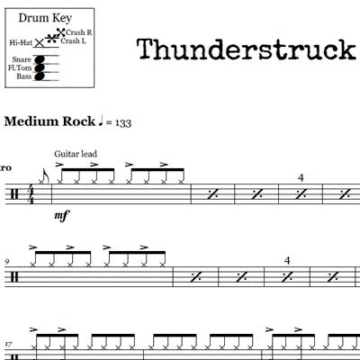 thunderstruck_product_thumb