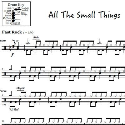 Drum beatles drum tabs : Sheet Music | Product Categories | OnlineDrummer.com | Page 6