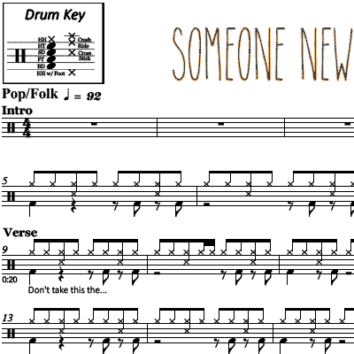 Sheet Music | Product Categories | OnlineDrummer.com | Page 5