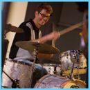 Andy Ziker