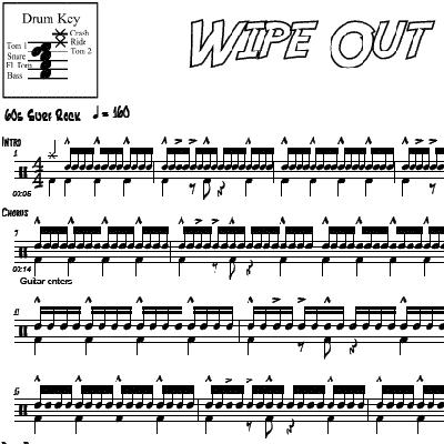 wipe_product_thumb