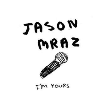 I\'m Yours – Jason Mraz – Drum Sheet Music | OnlineDrummer.com