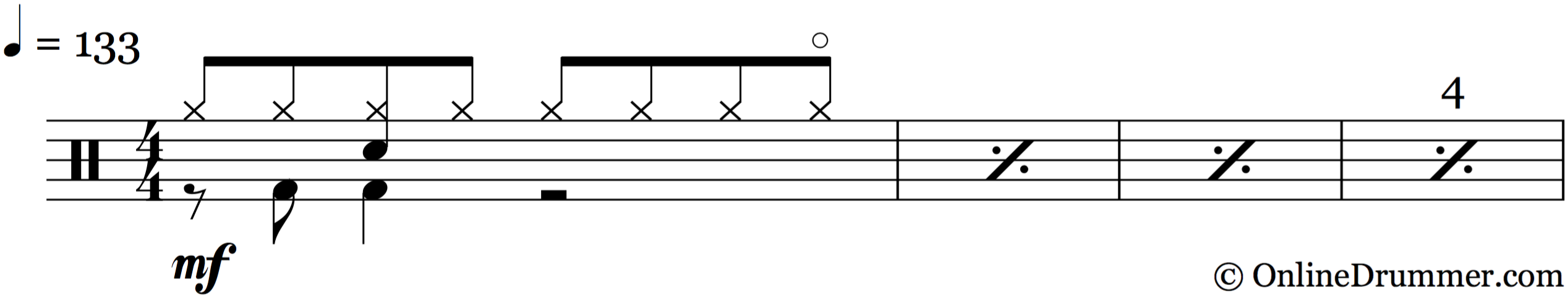 sultans of swing drum sheet music pdf