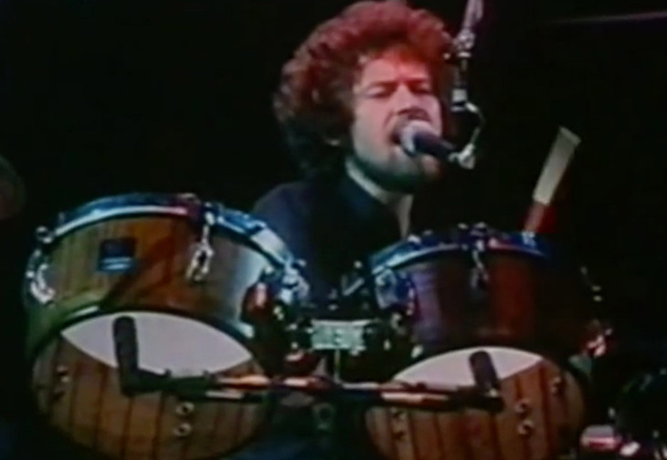 Don-Henley_wood-timbales
