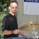 Mike Klee