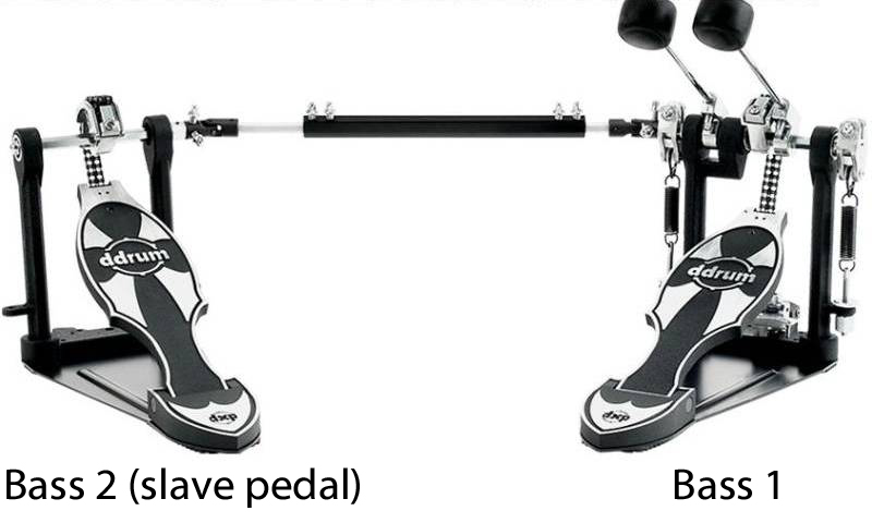 double-bass-pedal-example