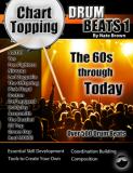 chart-topping-drum-beats_thumbnail