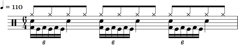 one_metallica_sextuplet-riff