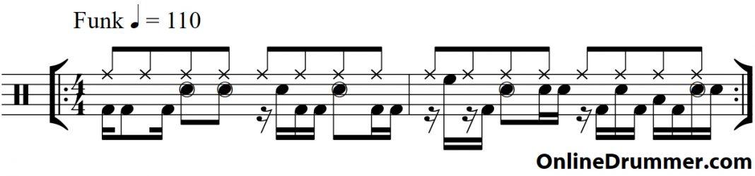 ostinato-3-funk_8th-no-bell