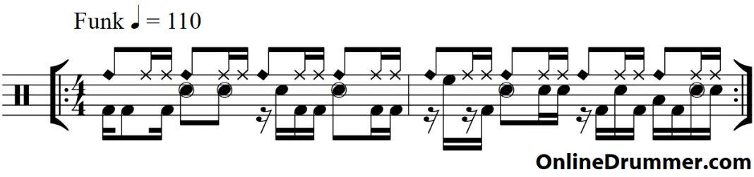 ostinato-3-funk_downbeat