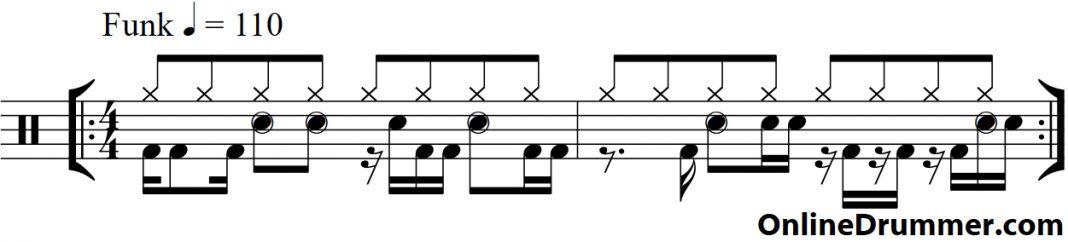 ostinato-3-funk_hi-hat-no-t