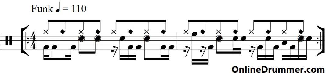 ostinato-3-funk_straight-8t