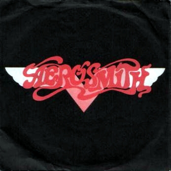 Dream On – Aerosmith