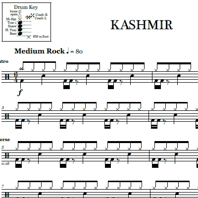 kashmir_product_thumb