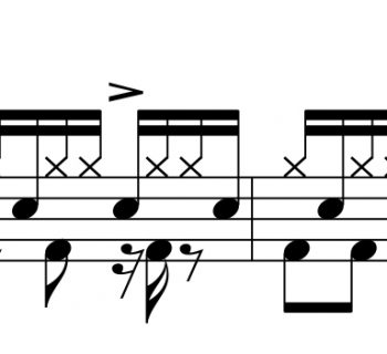 stick control for the snare drummer pdf