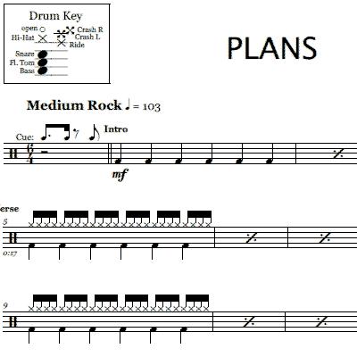 plans_product_thumb