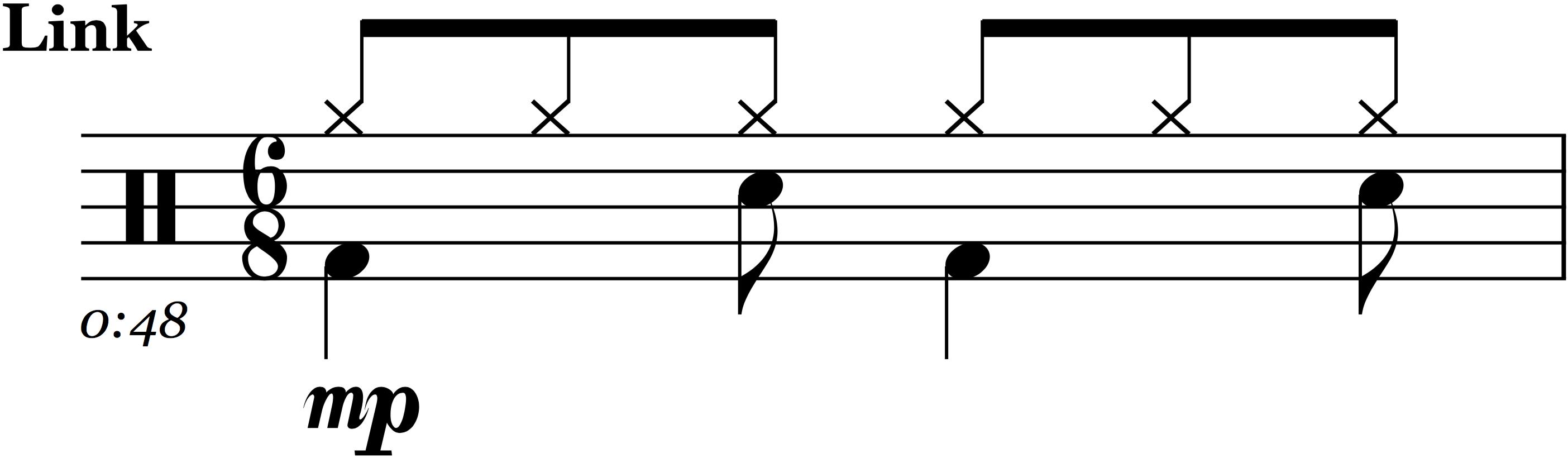 Piano Man – Billy Joel