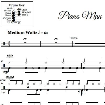 piano_product_thumb