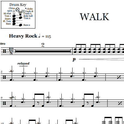 walk_product_thumb