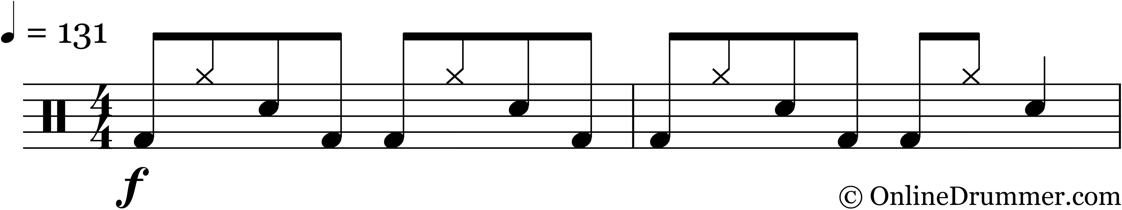 bird of tokyo plans piano sheet music pdf
