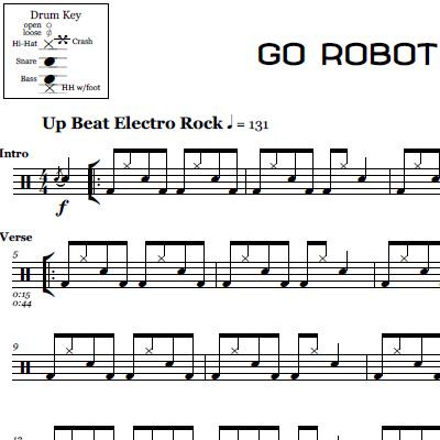 robot_product_thumb