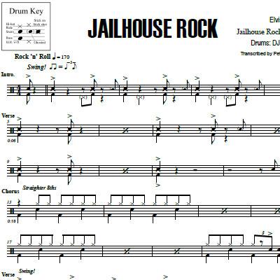 jailhouse_product_thumb
