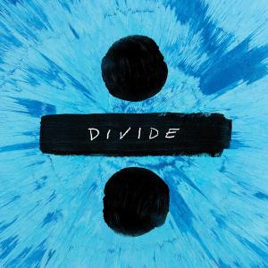 Dive – Ed Sheeran