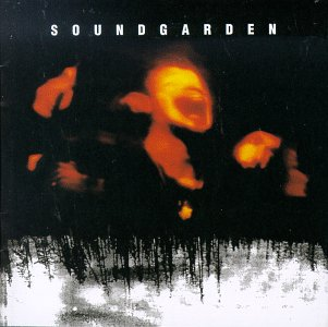 Black Hole Sun - Soundgarden - Drum Sheet Music