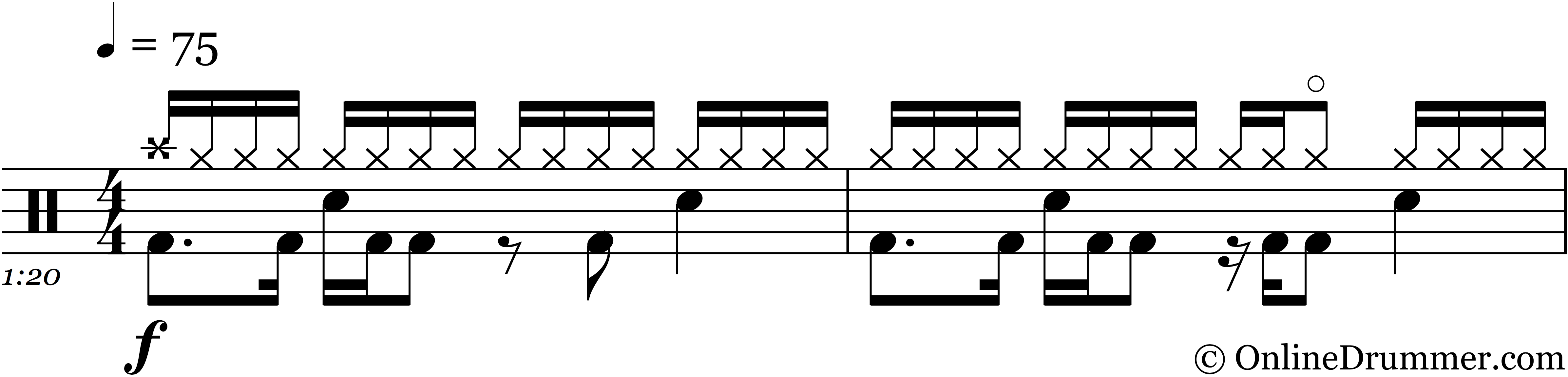 Home - Apostolic Praise School of Music