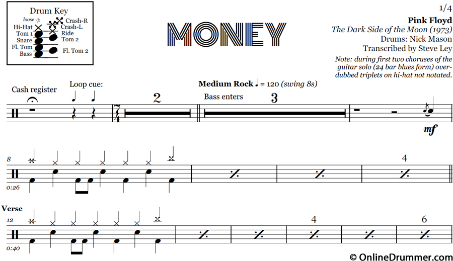 money pink floyd mp3 songs free download