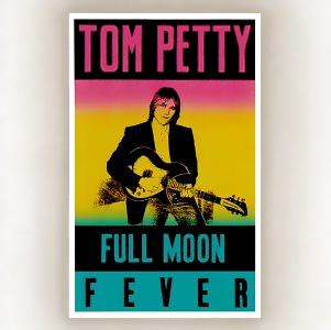 Free Fallin' – Tom Petty