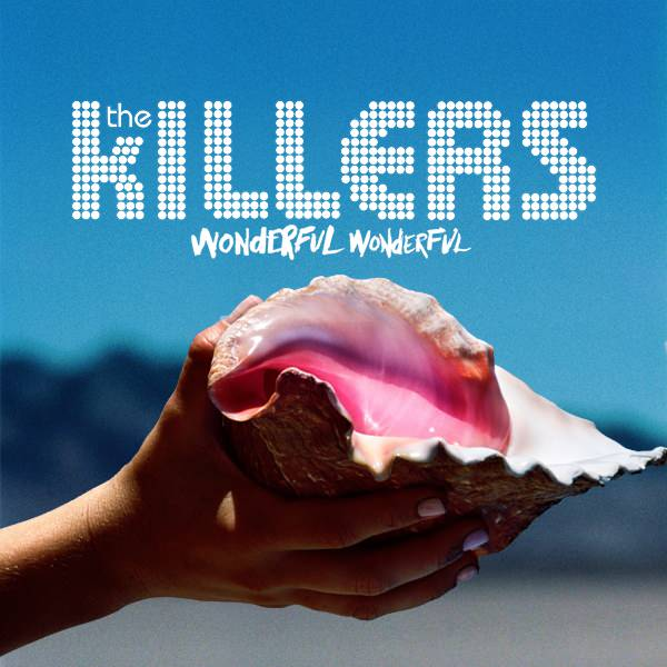 Run For Cover – The Killers