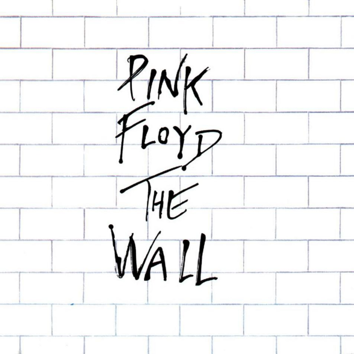 Another Brick in the Wall (Part 2) – Pink Floyd