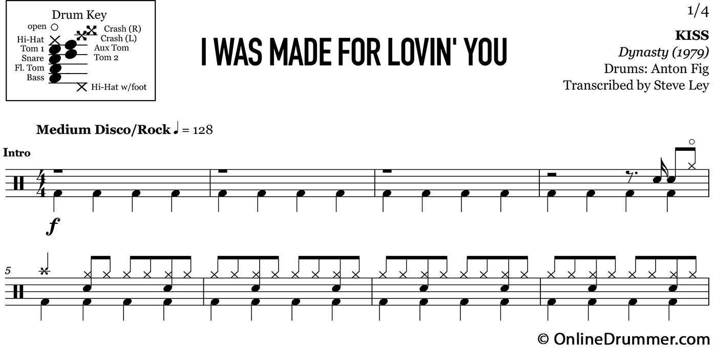 Bandas Filarmónicas (Partituras) - Página 620