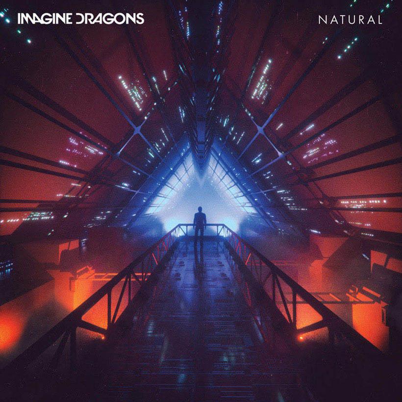 Natural – Imagine Dragons