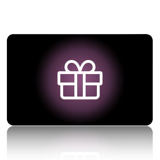 OnlineDrummer Gift Card