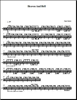 little black submarines tab pdf