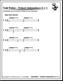 van halen panama tab pdf